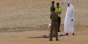 بیانیه حزبالله در واکنش به جنایت تازه سعودیها