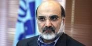 تردید روزنامه جمهوری اسلامی در مورد برخورداری رئیس صداوسیما و شبکه3 از سواد دینی