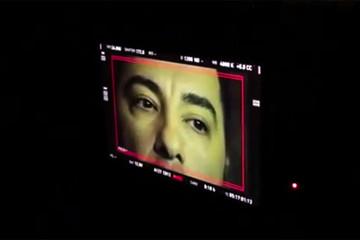 اولین فیلم از پشت صحنه پر دردسر «متری شیش و نیم»