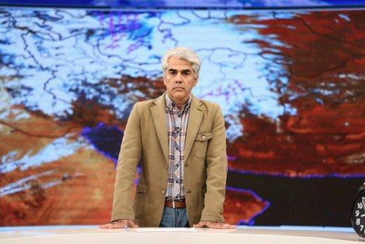 اصغری: پهناورترین استانهای کشور یک رادار هم ندارند!