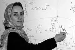 انتقاد از جهانگیری: برای تابعیت فرزند مریم میرزاخانی لایحه دادید، این همه کودکی را که پدرشان افغانیاند، رها کردید
