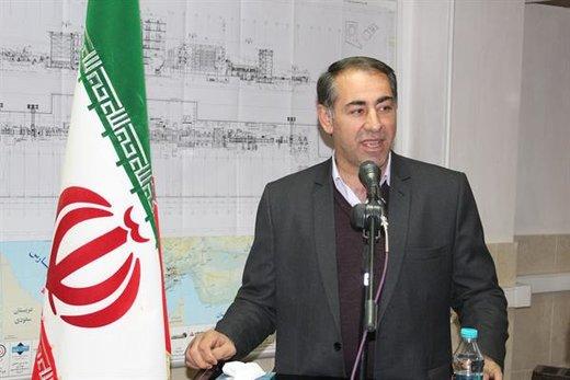 روزشمار و برنامههای هفته کار و کارگر در استان چهارمحال و بختیاری اعلام شد