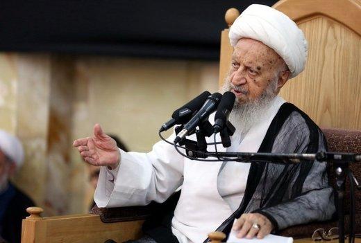 چرا مسابقه «برنده باش» بار دیگر حرام اعلام شد؟