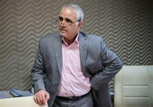۳ متهم پرونده بانک سرمایه همزمان سکته کردند/ پرویز کاظمی راهی زندان شد