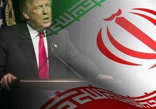 اعتراف به شکست تلخ ترامپ در رسانهها/ایران با تحریم نفتی قدرتمندتر شد