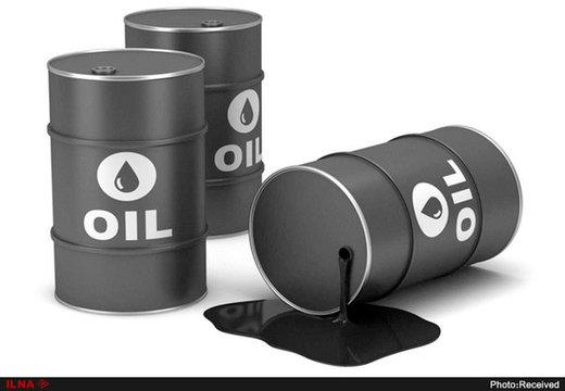 منابع روسی: فروش نفت ایران هرگز به صفر نمیرسد