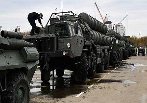 روسیه تکلیف ترکیه را مشخص کرد