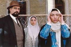فیلمی که ۳۰ سال پیش، «عروس» افخمی را شکست داد