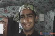 فیلمی که یکی از جوانان اعدام شده در عربستان قبل از دستگیری منتشر کرد