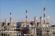 چرا غنیترین منابع گاز ایران صادر نمیشود؟