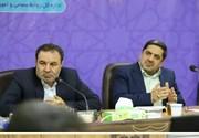 اسکان خانه های 100 درصد تخریبی پلدختر در واحدهای مسکن مهر