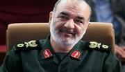 تحلیل نشریه اشپیگل درباره قدرت سپاه در دوره سردار سلامی