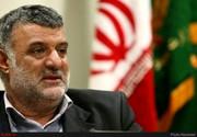 وزیر جهادکشاورزی: ارز ۴۲۰۰ تومانی برای واردات نژادهای مولد و خوراک دام و طیور اختصاص مییابد