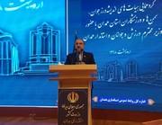 وزیر ورزش: ۵۰ میلیون نفر در ایران لیگ برتر فوتبال را دنبال می کنند