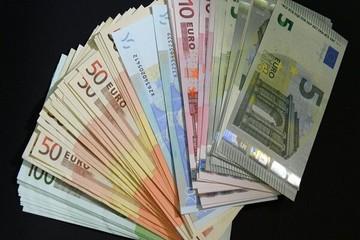 بانک مرکزی  ۲۹ ارز بانکی از جمله یورو را ارزان کرد