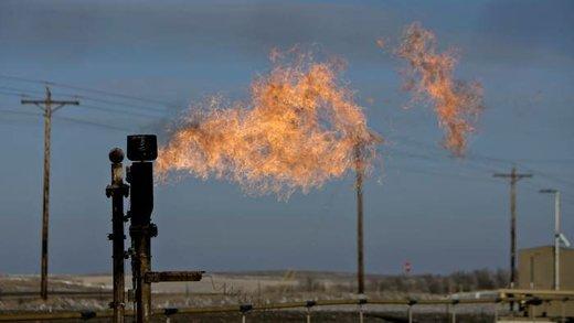 آمریکا از جایگزین کردن نفت تحریمی عاجز است