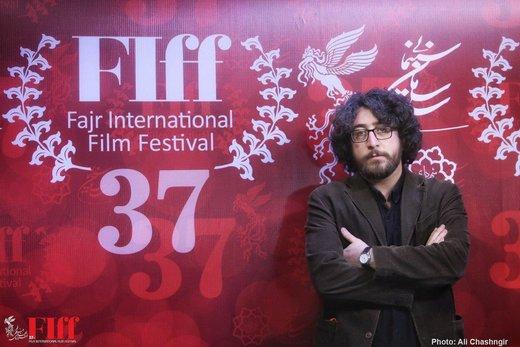 حسین مهکام: رابطه سینماگران خارجی با ایران، فارغ از مسائل سیاسی و بسیار خوب است