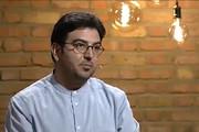 فیلم | خاطره جالب حامد عسگری با علی دایی