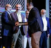 کسب مقام نخست هنرمند لرستانی در جشنواره رادیو