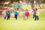 سازمان بهداشت جهانی درباره انجام بازی رایانهای برای کودکان زیر ۵ سال چه میگوید؟