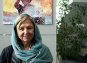 گونول دلمز: تهمینه میلانی فمنیستتر از رخشان بنیاعتماد است