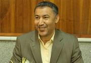 معاون وزیر صنعت: نگران افزایش قیمتها نباشید
