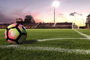 تغییرات در قوانین فوتبال/ وقتی داور هم میتواند گل بزند!