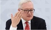 موضع گیری روسیه درباره اقدامات ترامپ علیه ایران