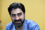 فیلم | شوخی محمدرضا علیمردانی با اشعار کودکی دهه شصتیها