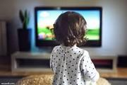 هشدار به والدین ایرانی، میزان صحبت خانوادهها با کودکان حدود ۲۲ دقیقه