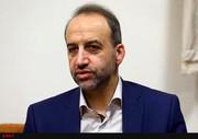 توضیحات رییس پیشین صداوسیما درباره انتشار فیلمی از او و شهرزاد میرقلیخانی
