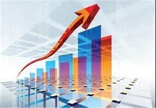 بازار سرمایه هفته اول اردیبهشت سبز پوشید