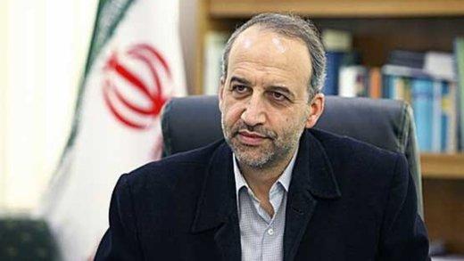 روزنامه جمهوری اسلامی: افراد و نهادهای امنیتی و نظامی که محمد سرافراز آنها را متهم میکند، چرا ساکتند؟