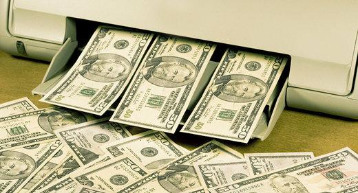 ۸/۳ میلیارد دلار ارز برای واردات تامین شد