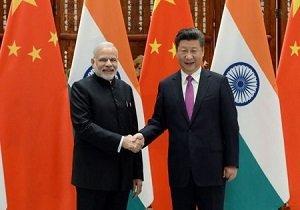 ارزیابی کارشناسان درباره اراده چین و هند برای خرید نفت از ایران