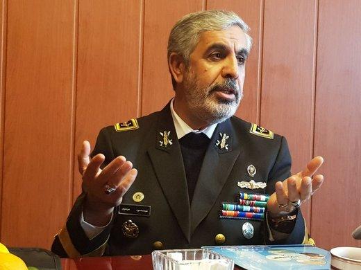 بین ایران و آمریکا پنجره دیپلماسی بسته و پنجره جنگ باز شده است؟