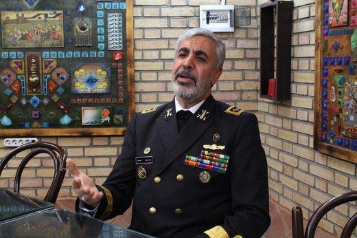 ادوات و تجهیزات نظامی ساخت ایران متناسب با استانداردهای روز جهان است؟