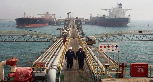 آیا آمریکا جرأت میکند نفتکشهای ایران را هدف قرار دهد؟ چه کسی هزینه آن را خواهد داد؟