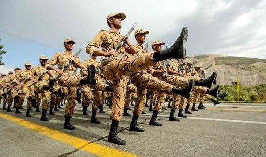 جزییات طرح سرباز مهارت در وزارت ورزش و جوانان