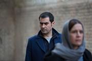 شهاب حسینی از کدام کارگردانهای جوان حمایت میکند؟