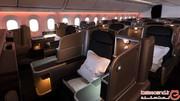 بدترین صندلیهای هواپیما کدامند؟ و چطور از آنها دور بمانیم؟
