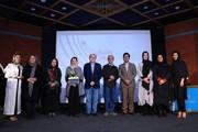 هفته گرافیک آغاز شد/ نمایش جلوهای دیگر از هنر زنان ایرانی
