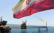 يمكن لإيران الحفاظ علي سوقها النفطي