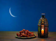 طرح نظارت بر بازار ماه رمضان از ۱۰ اردیبهشت آغاز میشود