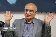مرادی کرمانی: دیگر نمیخواهم بنویسم