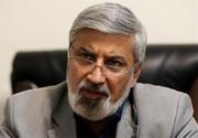 نمایندگان فعلی مجلس از استانی شدن انتخابات سود میبرند؟