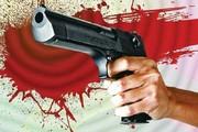 قتل روحانی ۴۷ ساله با دو گلوله در همدان