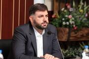 سرنوشت ۳۰ دلال مرغ میدان بهمن مشخص شد