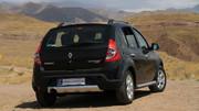 آخرین قیمت خودرو در بازار تهران / استپ وی ۲۰۰ میلیون تومان شد