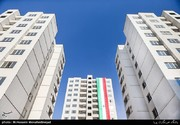 نرخ نجومی معامله آپارتمان در محله پاسداران تهران؛ متری ۱۴ میلیون به بالا!